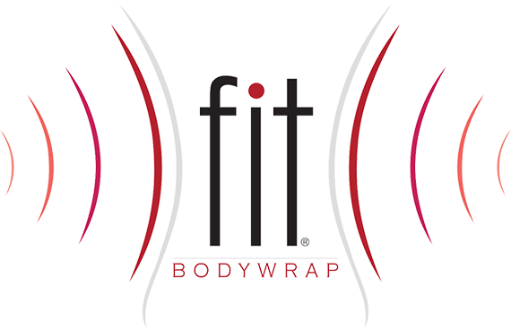 fit bodywrap