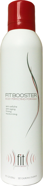 fitbooster