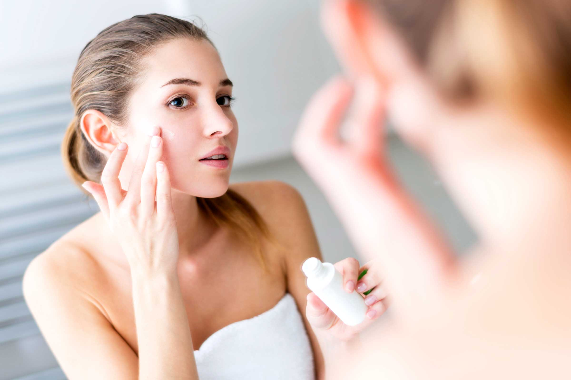 03-nighttime-habits-great-skin-products